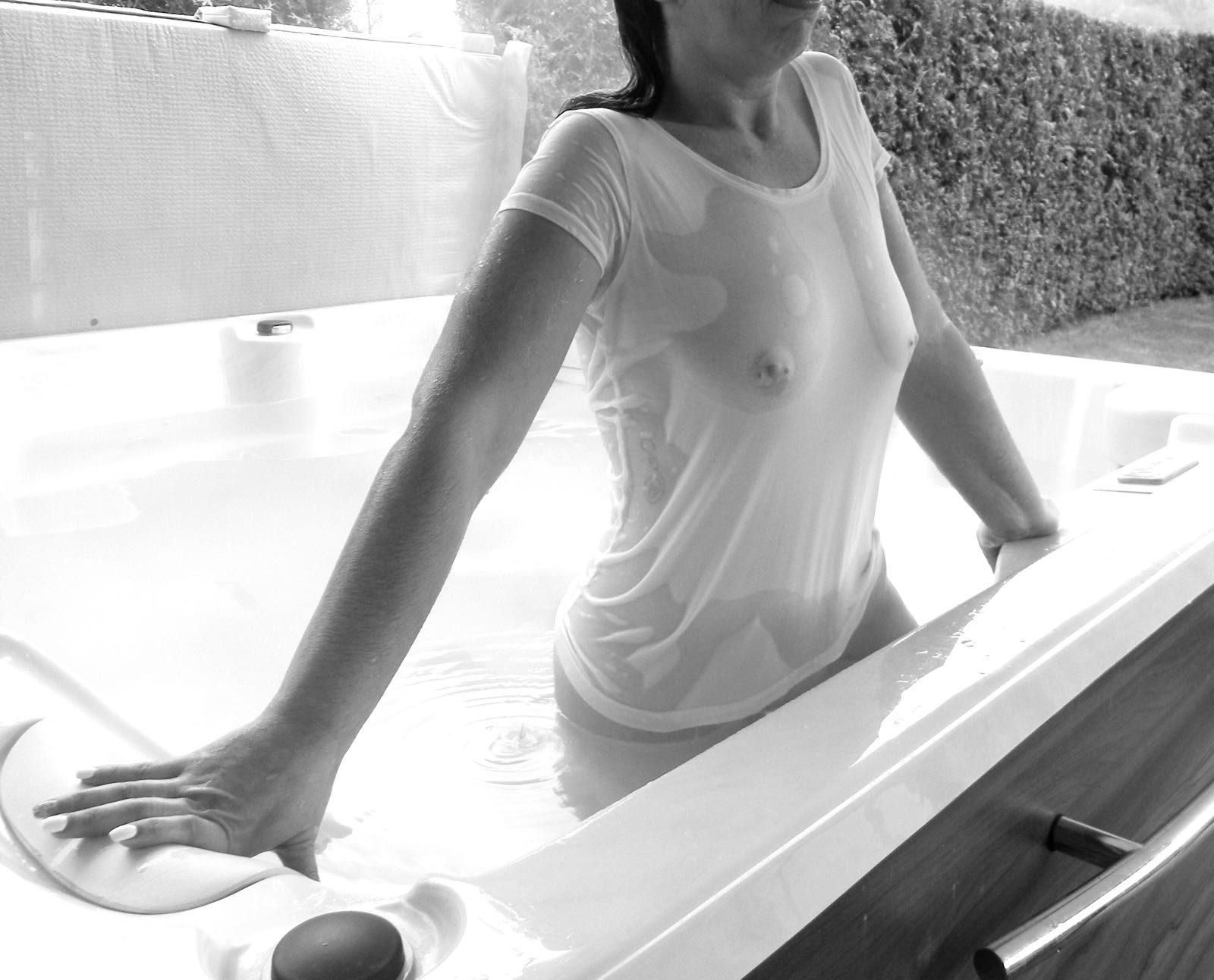 massage nuru blind dating